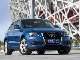 Ver foto 33 de Audi Q5 2008