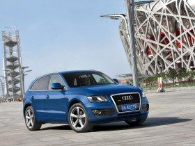Ver foto 32 de Audi Q5 2008