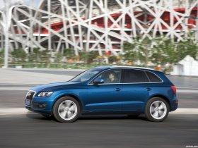 Ver foto 21 de Audi Q5 2008