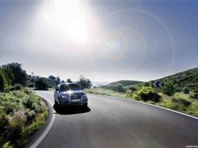Ver foto 20 de Audi Q5 2008