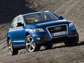 Ver foto 46 de Audi Q5 2008