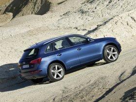 Ver foto 15 de Audi Q5 2008