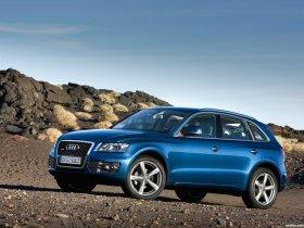 Ver foto 45 de Audi Q5 2008