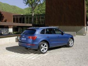 Ver foto 7 de Audi Q5 2008