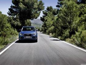 Ver foto 2 de Audi Q5 2008