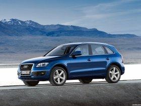 Ver foto 44 de Audi Q5 2008