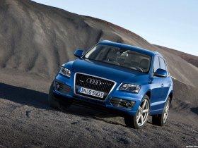 Ver foto 42 de Audi Q5 2008
