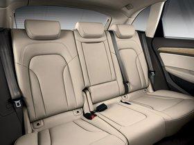 Ver foto 29 de Audi Q5 3.0 TFSI Quattro 2012