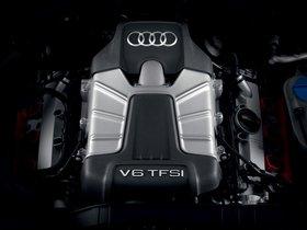 Ver foto 28 de Audi Q5 3.0 TFSI Quattro 2012