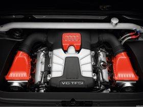 Ver foto 10 de Audi Q5 Custom Concept 2009