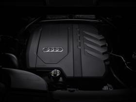 Ver foto 5 de Audi Q5 40 TDI quattro S line 2020