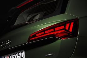 Ver foto 24 de Audi Q5 40 TDI quattro S line 2020