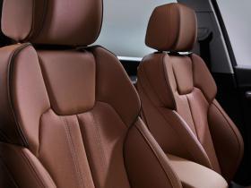 Ver foto 2 de Audi Q5 40 TDI quattro S line 2020
