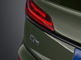 Ver foto 32 de Audi Q5 40 TDI quattro S line 2020