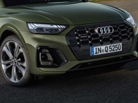 Ver foto 36 de Audi Q5 40 TDI quattro S line 2020