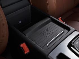 Ver foto 6 de Audi Q5 40 TDI quattro S line 2020