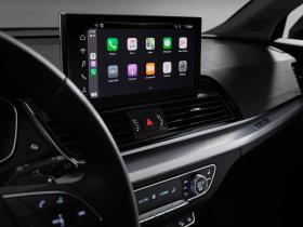 Ver foto 4 de Audi Q5 40 TDI quattro S line 2020