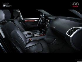Ver foto 20 de Audi Q7 2006