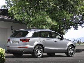 Ver foto 7 de Audi Q7 2006