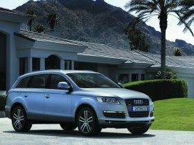 Ver foto 6 de Audi Q7 2006