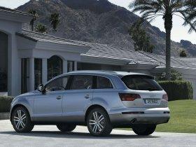 Ver foto 2 de Audi Q7 2006