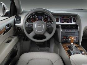 Ver foto 19 de Audi Q7 2006