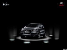 Ver foto 15 de Audi Q7 2006