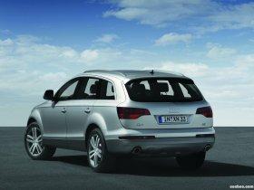 Ver foto 14 de Audi Q7 2006
