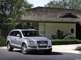 Ver foto 12 de Audi Q7 2006