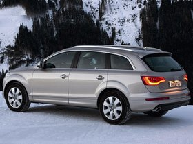 Ver foto 8 de Audi Q7 3.0T Quattro 2010