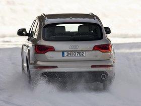 Ver foto 7 de Audi Q7 3.0T Quattro 2010