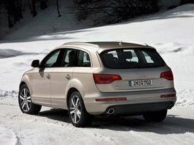 Ver foto 6 de Audi Q7 3.0T Quattro 2010
