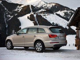 Ver foto 4 de Audi Q7 3.0T Quattro 2010