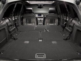 Ver foto 5 de Audi Q7 3.0T Quattro USA 2010
