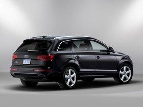 Ver foto 3 de Audi Q7 3.0T Quattro USA 2010