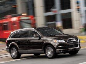 Ver foto 6 de Audi Q7 4.2 Quattro USA 2006