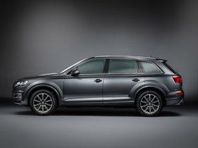 Ver foto 5 de Audi Q7 TDI Quattro 2015