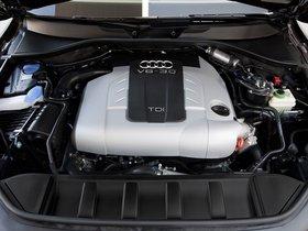 Ver foto 7 de Audi Q7 TDi Clean Diesel Quattro USA 2010