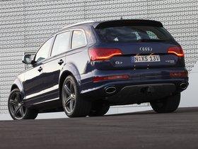 Ver foto 32 de Audi Q7 V12 TDI Quattro 2009