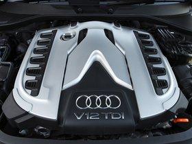 Ver foto 39 de Audi Q7 V12 TDI Quattro 2009