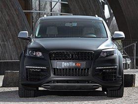 Ver foto 12 de Audi Q7 by Fostla 2012