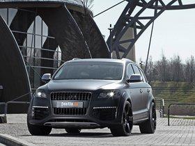 Ver foto 11 de Audi Q7 by Fostla 2012
