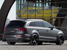 Ver foto 6 de Audi Q7 by Fostla 2012