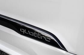 Ver foto 10 de Audi Q7 60 TFSIe quattro S line 2020