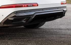 Ver foto 11 de Audi Q7 60 TFSIe quattro S line 2020