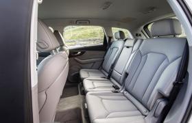 Ver foto 36 de Audi Q7 50 TDI quattro 2019