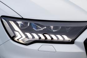 Ver foto 12 de Audi Q7 60 TFSIe quattro S line 2020