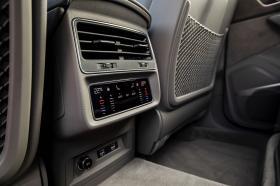 Ver foto 37 de Audi Q7 50 TDI quattro 2019