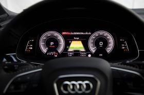 Ver foto 26 de Audi Q7 60 TFSIe quattro S line 2020