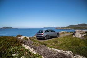 Ver foto 12 de Audi Q7 50 TDI quattro 2019